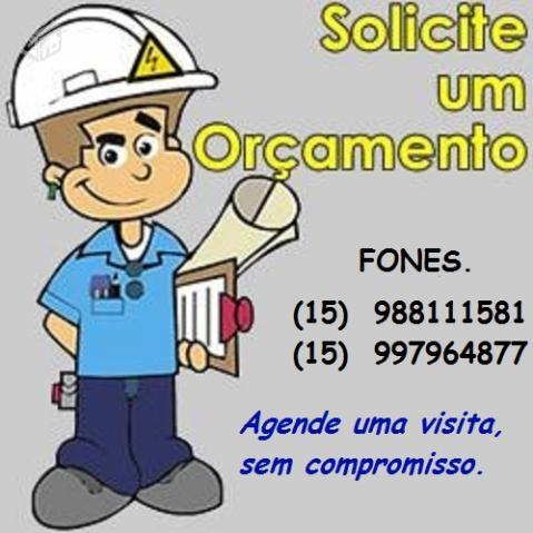 Assistencia Tecnica Kitchen Aid Brasilia