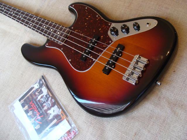 Circuito Para Baixo Jazz Bass : Kit contra baixo fender squier jazz bass amplificador