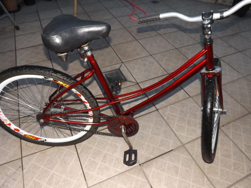 Adesivo De Parede Feminino ~ Pin Adesivo Bicicleta Caloi Aluminum Cro Mo Azul R$ 1500 No on Pinterest