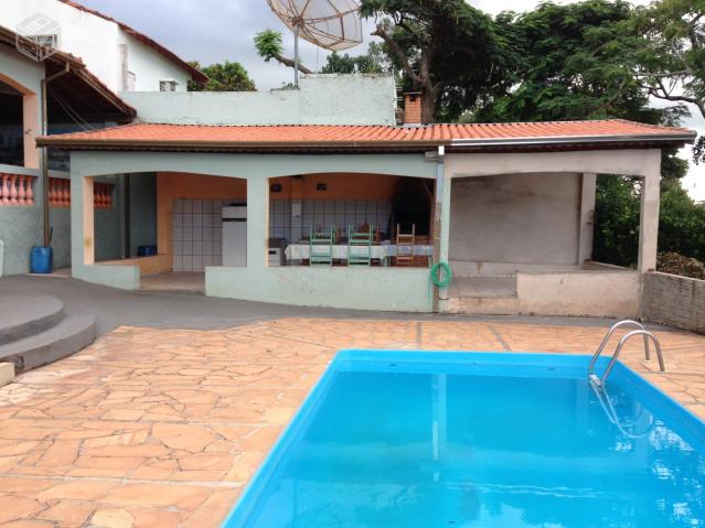 Rancho Beira do Rio Tiete m² Botucatu SP - R$