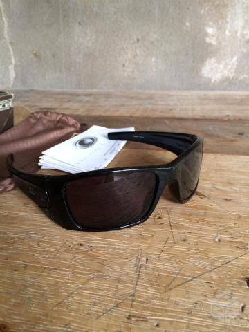 d6572089382bb oculos de sol oakley fuel cell original masculino r   OFERTAS ...