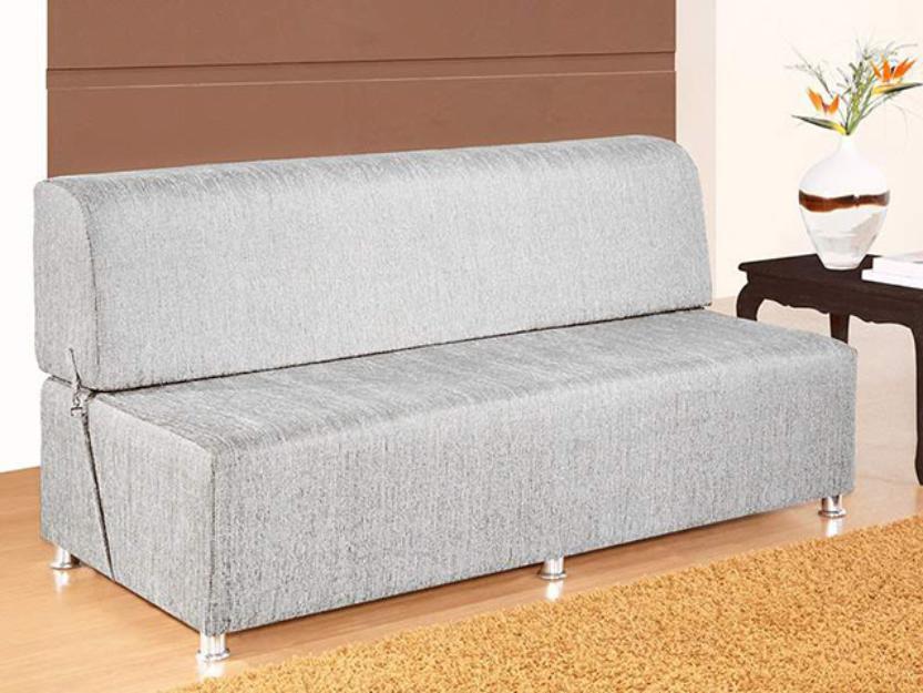 Sofa cama melhor preco do mercado novo com frete gratis for Fabrica sofa cama
