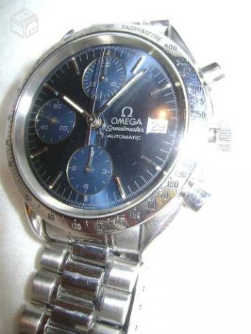 65f165faa71 relogio omega speedmaster   OFERTAS