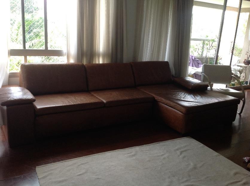 Sofa soroban vermelho 3 lugares com chaise plenitude for Sofa 03 lugares com chaise