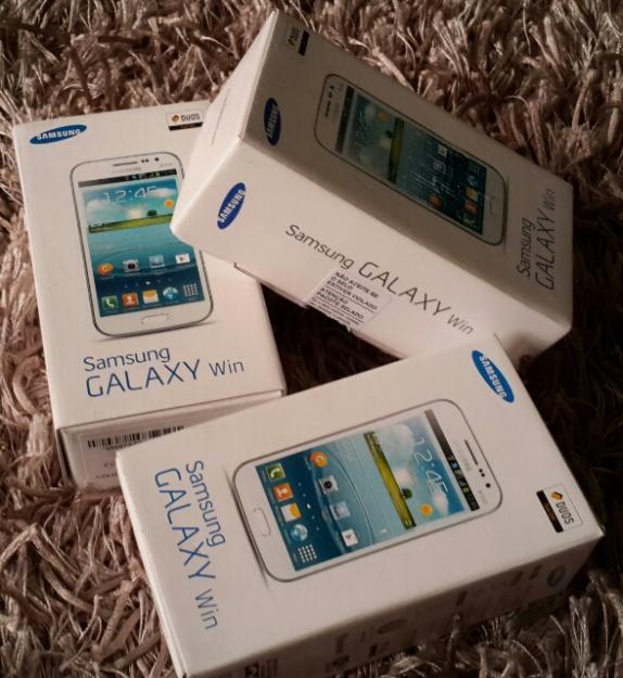 smartphone win preço