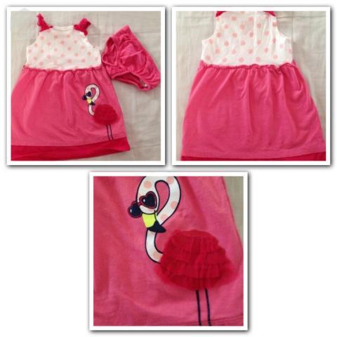 9e321ed9d vestido infantil flamengo milly feminino 7895919749767 [ OFERTAS ...