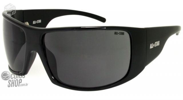 a80cf8dcf5401 oculos de sol all star r   OFERTAS