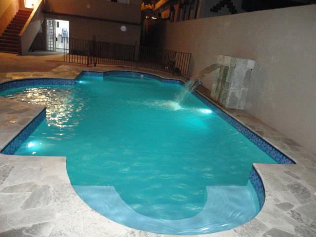 Piscinas novas de todos os tipos ofertas vazlon brasil - Todo para piscinas ...