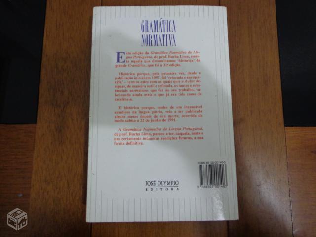 Gram Listas capa.indd 3 11/28/08 12 03 34 PM