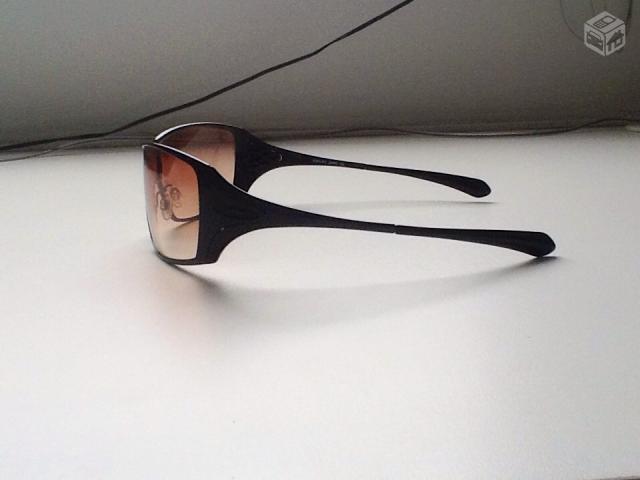 Oculos Oakley Feminino Dart Valor   Louisiana Bucket Brigade d746519db6