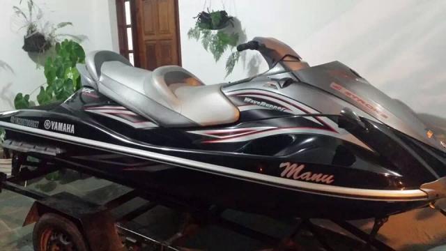 Vx cc autos post for Yamaha jet ski 2014