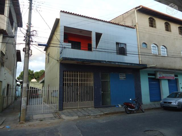 Casa bairro de lourdes ofertas vazlon brasil - Casa de lourdes ...