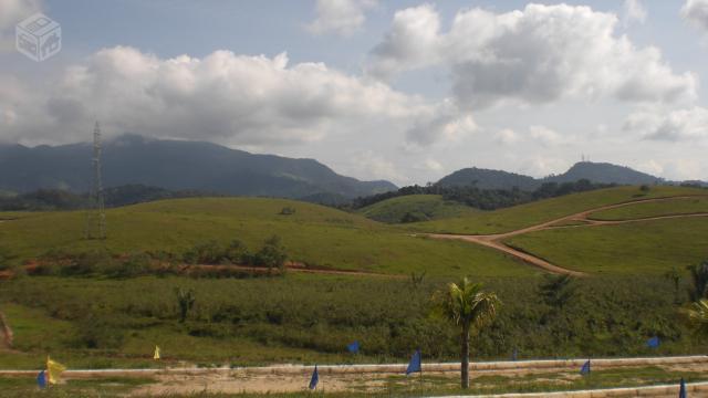 Terreno 4 casas loja em sao joao preco bom ofertas vazlon brasil - Terenes casa rural ...