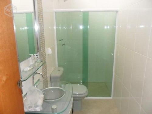 vidros blindex usado  Vazlon Brasil -> Pia Para Banheiro De Vidro Comercial Ramos