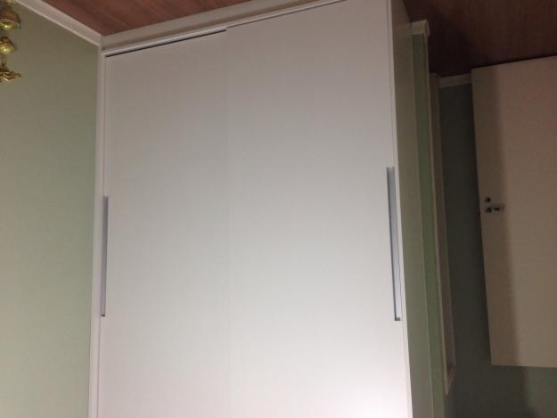 Aparador Ferro E Madeira ~ quarto de solteiro mdf armario sapateira estante Vazlon