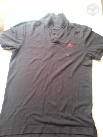 camisa aeropostale gola polo r   OFERTAS    8013ef5d3c64e