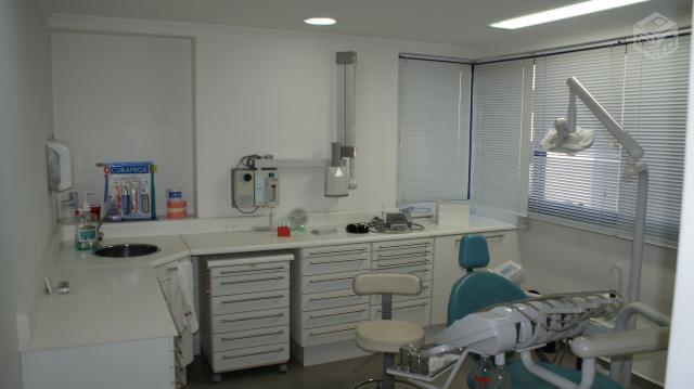 Aparador Zapatero Ikea ~ equipo odontologico e kit raio x [ OFERTAS ] Vazlon Brasil