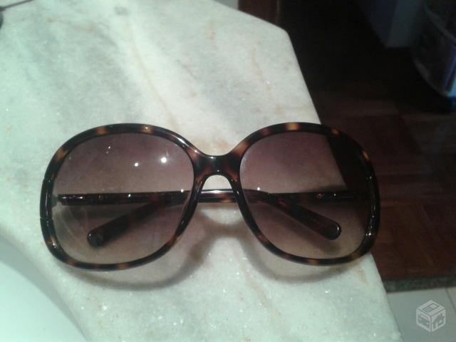 oculos calvin klein de sol feminino   OFERTAS     Vazlon Brasil 7ad45c064d