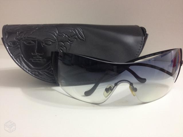 bea03921a9ee3 oculos de sol com lente degrade mormaii soul   OFERTAS     Vazlon Brasil