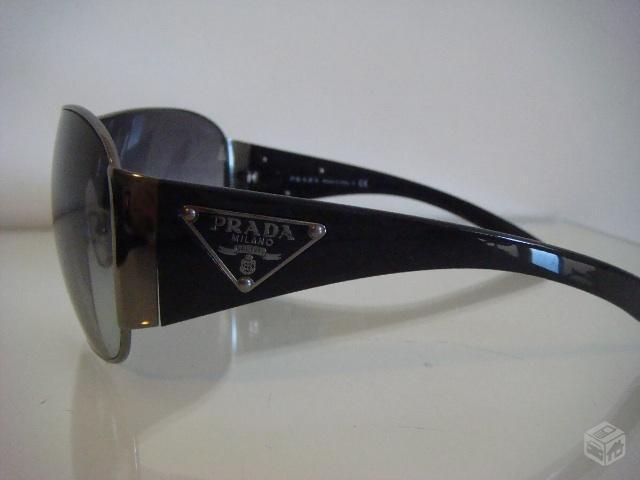 74173936b oculos prada milano original [ OFERTAS ] | Vazlon Brasil