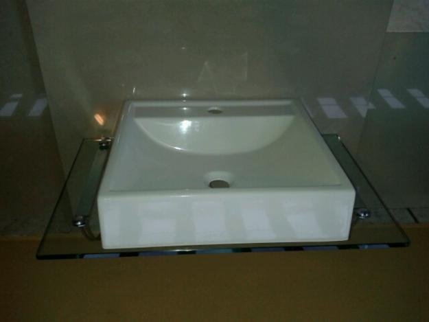 grande promocao de tanques de marmore sintetico  Vazlon Brasil -> Pia De Banheiro Promocao