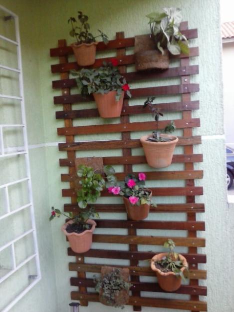 trelica jardim curitiba:Encontre aqui lindas treliças, para decorar seu jardim e