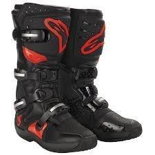 Bota Alpinestar Tech 3