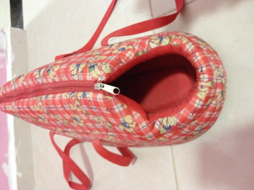 Bolsa De Transporte De Cachorro Pequeno : Bolsa para carregar cachorro pequeno porte vazlon brasil