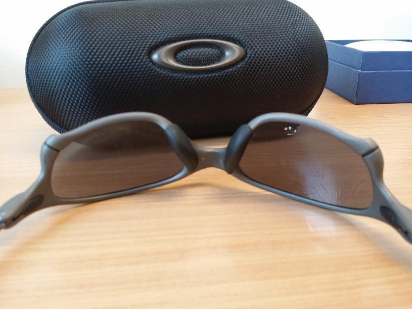 cheap authentic oakley sunglasses xo5o  Cheap Original Oakley Sunglasses Usa