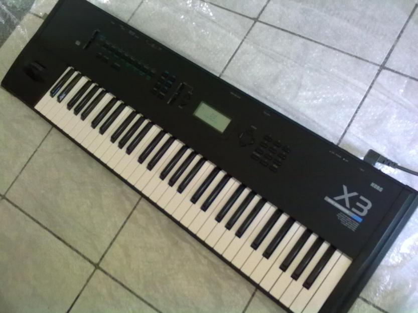 Ws1 Keyboard Workstation : korg pa com entrada para pendrive caraguatatuba vazlon brasil ~ Russianpoet.info Haus und Dekorationen