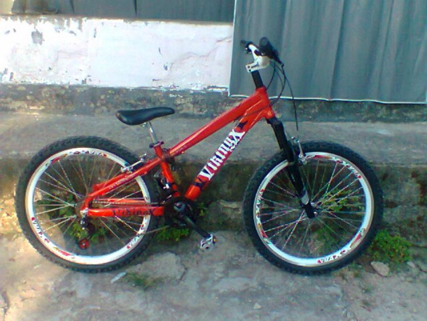 bike downhill rigida bike downhill rigida mt leve e boa para fazer