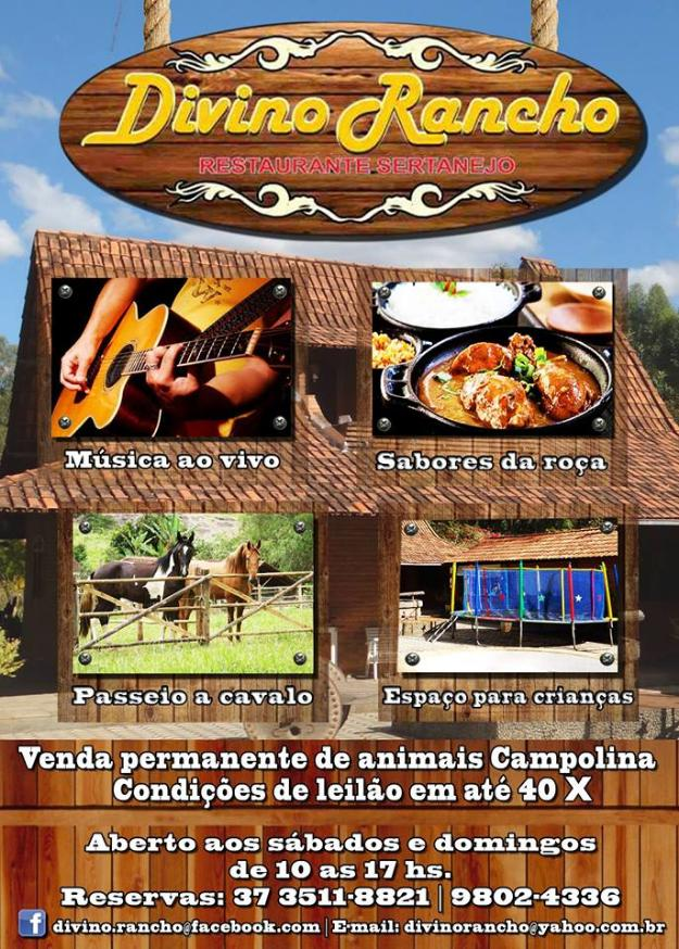 Samba no rancho com tripulantes do samba
