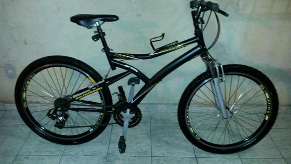 bike quadro caloi carfo zoom grande tunada | Vazlon Brasil