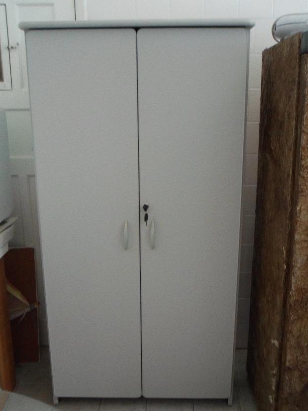 Armario organizador figueira c 6 prateleiras e puxador - Organizador armario ...
