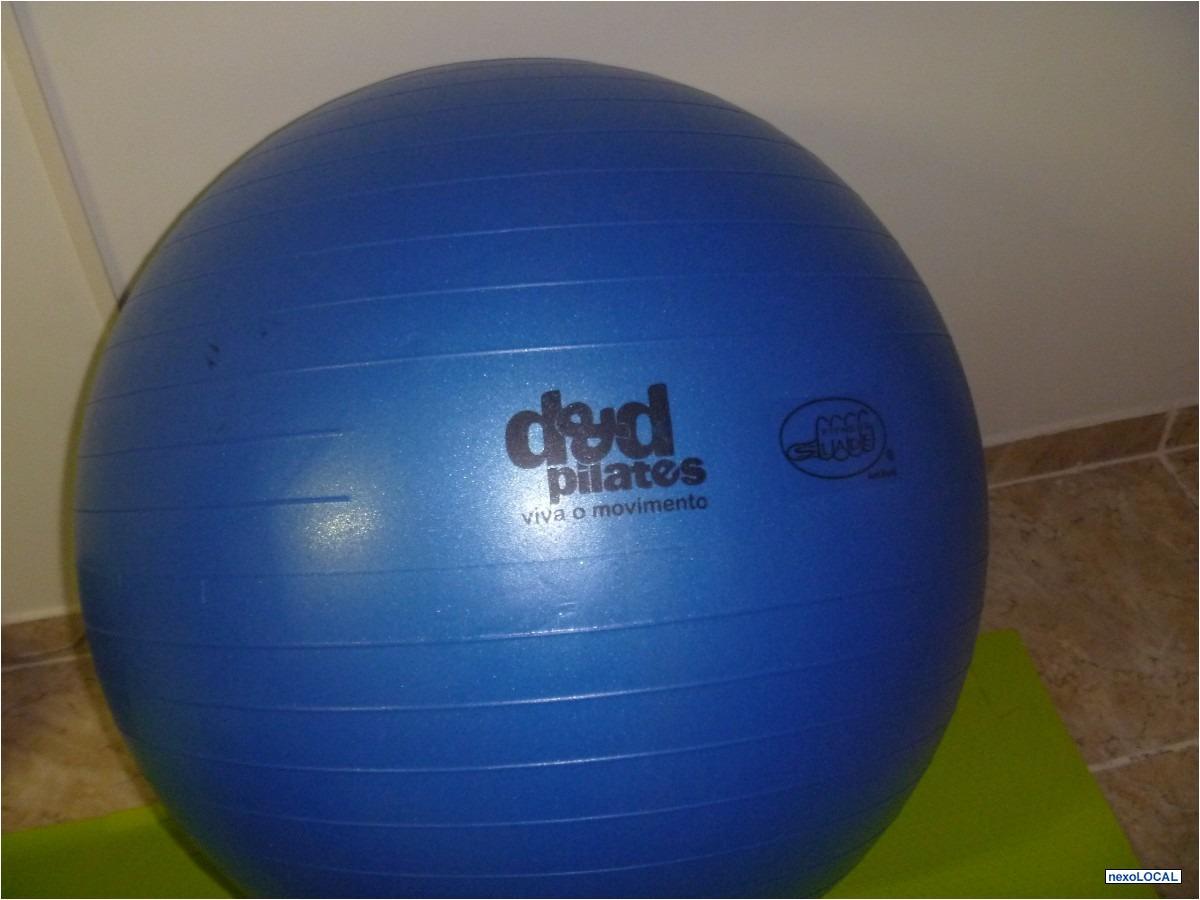 825f657306 anel inflavel posicionador profissional p bola de pilates   OFERTAS ...