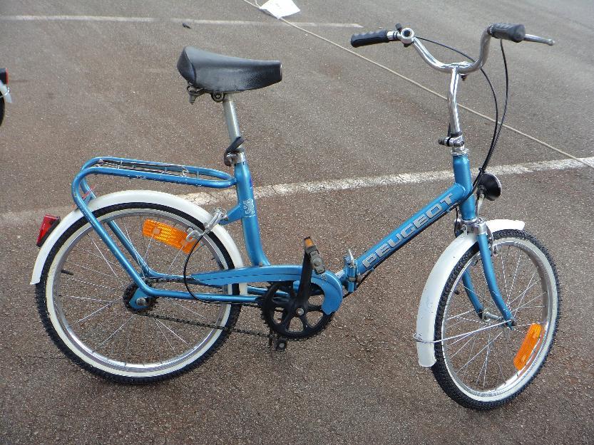 adesivo da bicicleta peugeot antiga aro Vazlon Brasil