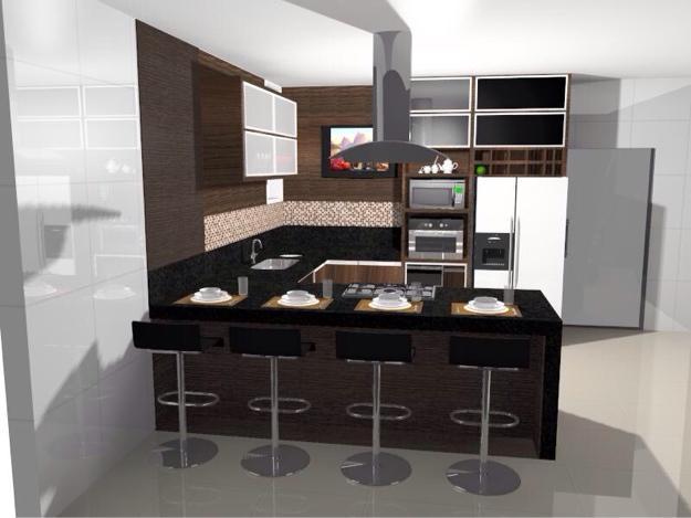 moveis e cozinha planejada cozinha planejada você que está