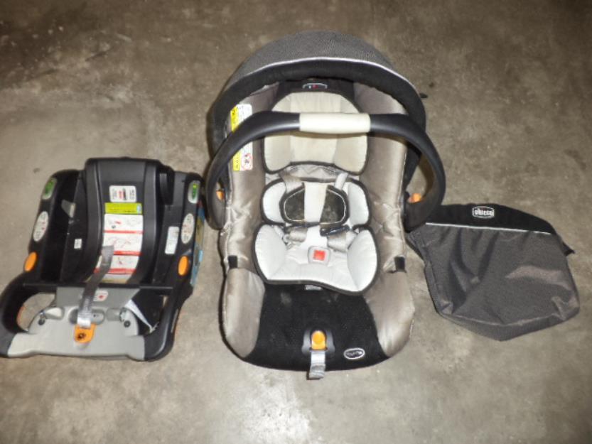 carrinho de bebe chicco cortina travel carrinho para beb. Black Bedroom Furniture Sets. Home Design Ideas