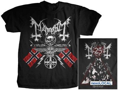camiseta cannibal corpse death metal warlock osasco sao
