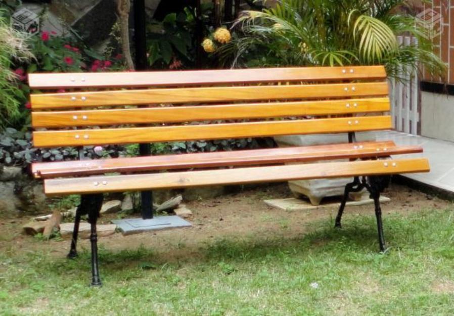 banco de madeira para jardim rio de janeiro : banco de madeira para jardim rio de janeiro:BANCOS DE JARDIM – FABRICA( RJ – Rio de Janeiro