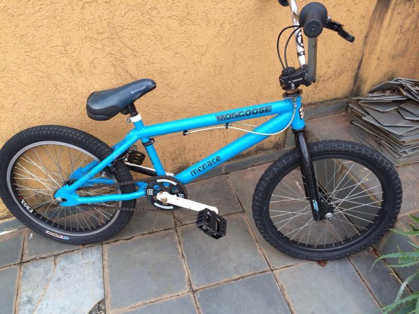 bike bmx mongoose haro master prox bicicleta aro street bmx mongoose