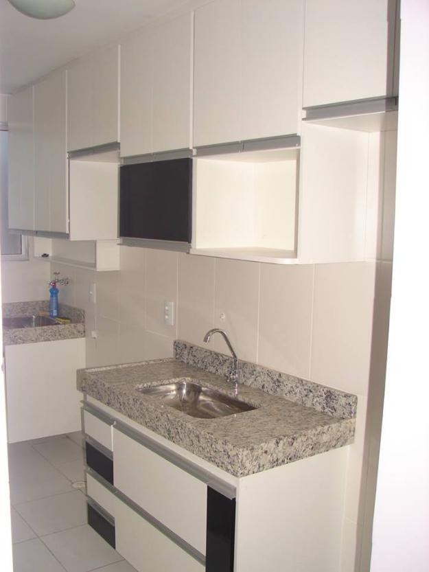 fotos jardim mangueiral:Another Image For moveis+planejados+moveis+sob+medida+cozinha