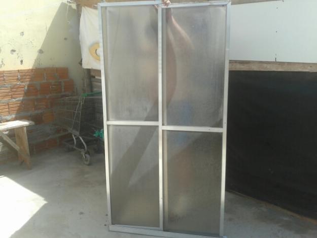 box de acrilico para banheiro  Vazlon Brasil # Pia De Banheiro Acrilico