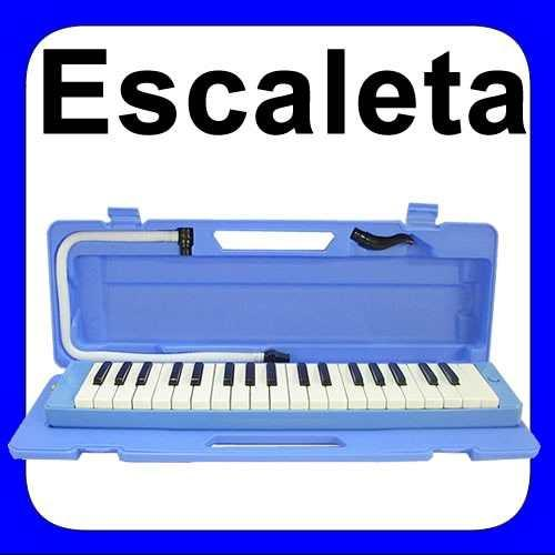 Melodica Yamaha Pd