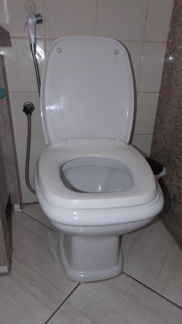 vaso de banheiro celite  Vazlon Brasil -> Pia De Banheiro Celite