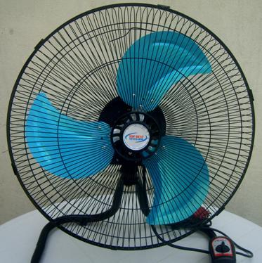 Preço de ventilador tufão