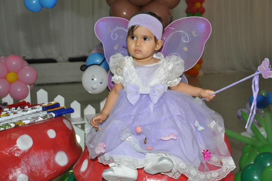 enfeites para festa infantil jardim encantado:vestido festa jardim encantado vestido infantil jardim em renda e tuli