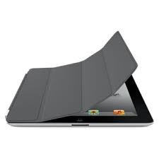 iPad Smart Cover em Poliuretano para iPad 2 e Novo iPad