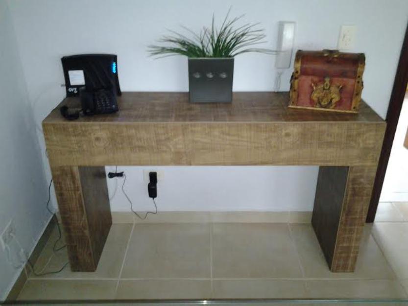Aparador Tabaco Com Tampo De Vidro ~ armario balcao buffet aparador antigo pe palito Vazlon Brasil