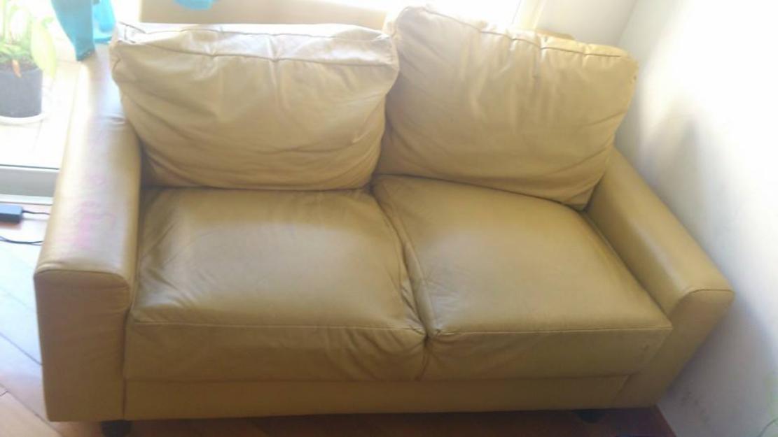 Conjunto sofa estilo colonial couro sintetico vazlon brasil - Sofas estilo colonial ...